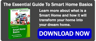 Smart Home Basics ebook