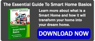 Smart Home Basics ebook