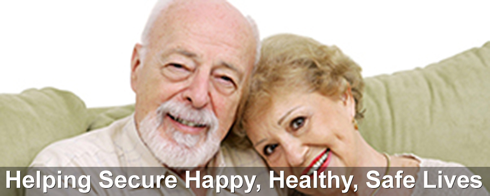 senior-couple-aging-in-place-large