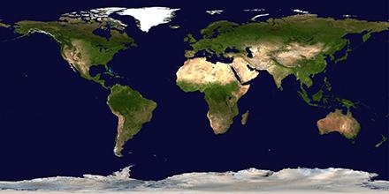 world-map-small-box