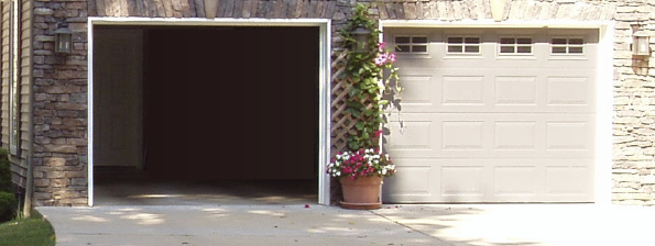 The 12 Days Of Smart Home Automation Day 3 Garage Door