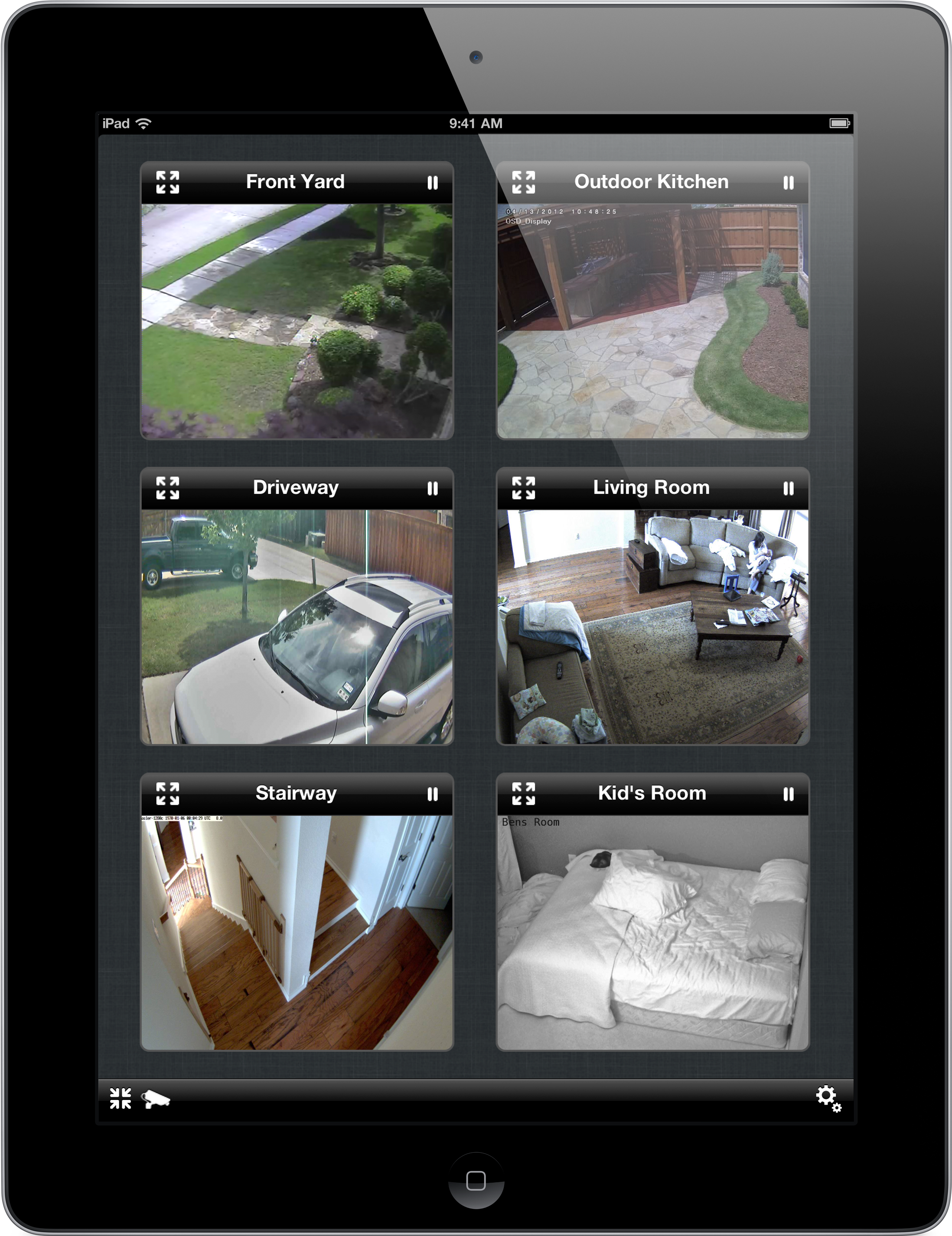 iPad-v2.8.0-Video_Grid_Landscape