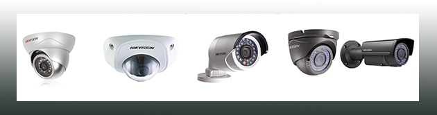 video-surveillance-camera-styles