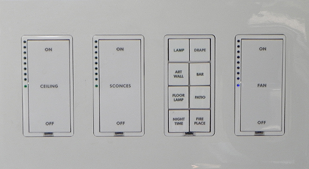 smart-light-switches-trimmed