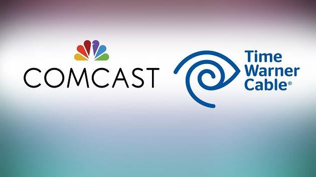 comcast-time-warner-cable-image