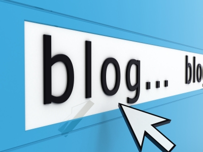 SmartZone-Blog