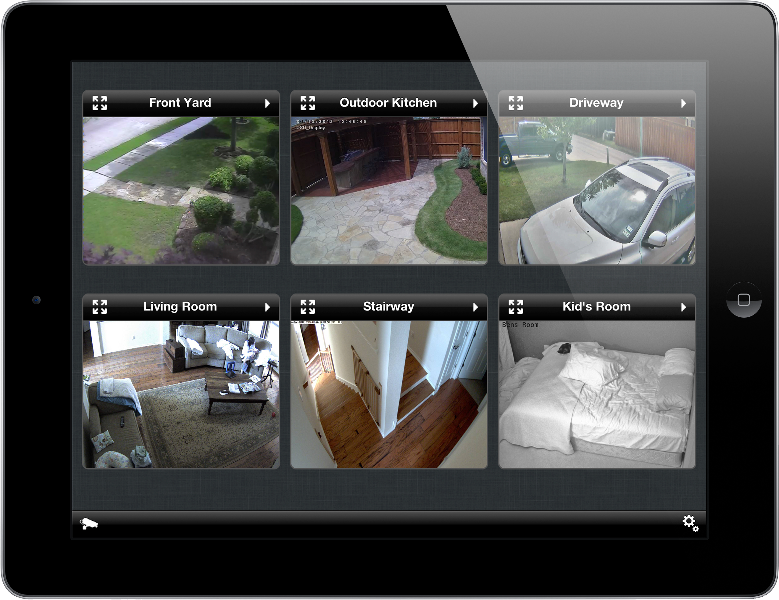 iPad-v2.8.0-Video_Grid_Landscape