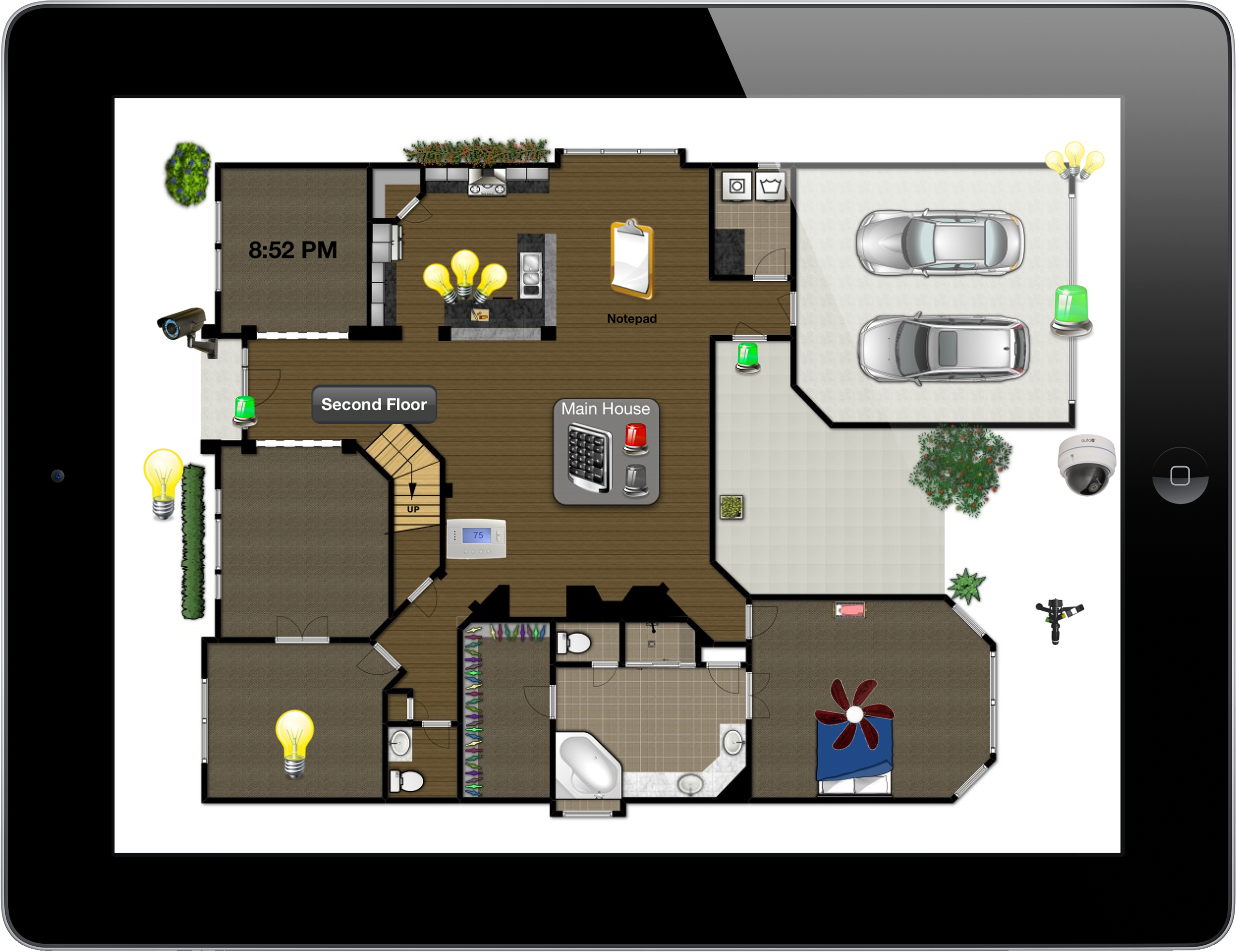 iPad-v2.8.0-Blueprint-Using_1stFloor